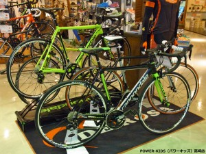 2016 cannondale caad12 105