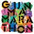 11月3日(木)のぐんまマラソン開催に伴う交通規制のお知らせ。