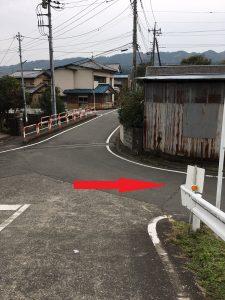 sijyokai_3