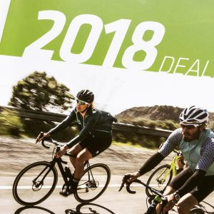 2018 cannondale bike catalog