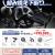 【開催中】ULTEGRA R8000シリーズ 組み換え・下取りキャンペーン