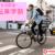 【1/11から】学割キャンペーンはじめます!