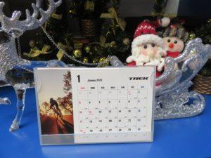 SNS限定!クリスマスキャンペーン
